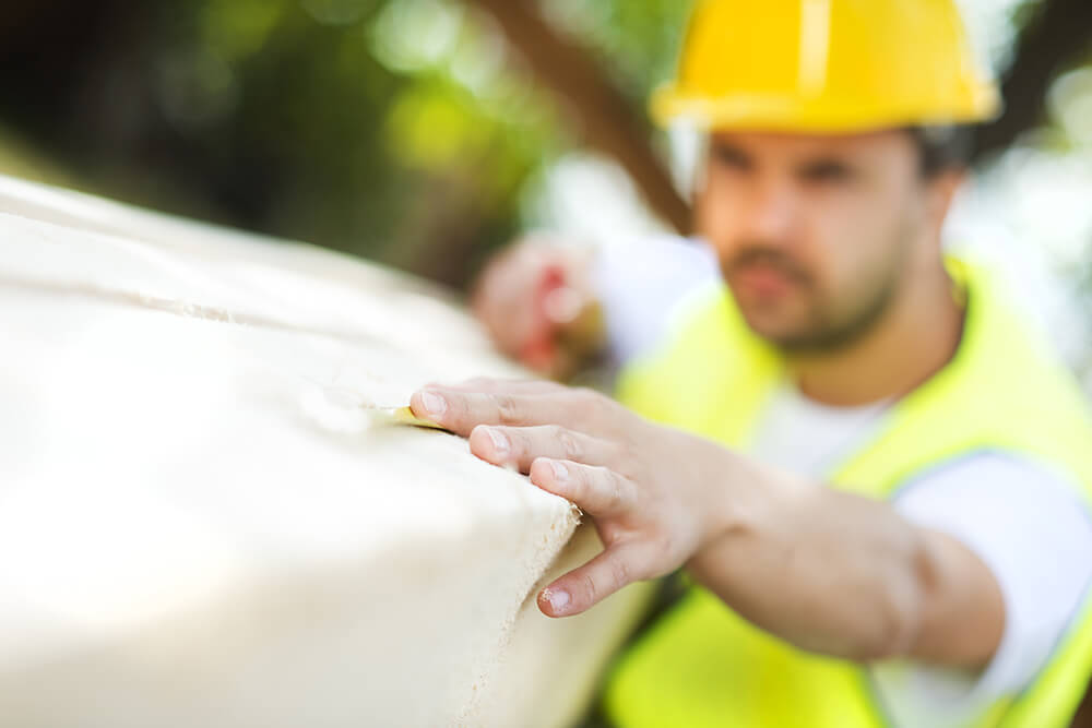 What to Look for in A Construction Contractor?